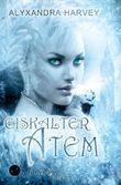 Buch in der Englische Fantasy - ohne Vampire Liste