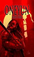 Oneyun: eine dystopische Geschichte