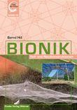 Bionik – Seil- und Netzkonstruktionen