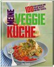 Meine Veggie-Küche