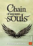 Chain of innocent souls
