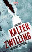 """Buch in der Ähnliche Bücher wie """"Krähenmutter: Thriller"""" - Wer dieses Buch mag, mag auch... Liste"""