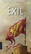 """Buch in der Ähnliche Bücher wie """"Kaisersturz: Imperium von Westrin 1"""" - Wer dieses Buch mag, mag auch... Liste"""
