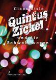Quintus Zickel