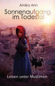 Buch in der Erlebnisse in fremden Ländern Liste