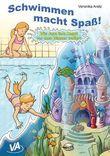 Wie Jana ihre Angst vor dem Wasser verliert