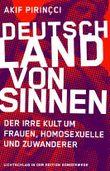 Deutschland von Sinnen