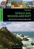 """Buch in der Ähnliche Bücher wie """"Work & Travel in Neuseeland"""" - Wer dieses Buch mag, mag auch... Liste"""