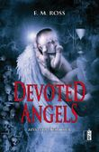 Devoted Angels