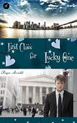 First Class for Lucky One