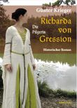 Richarda von Gression