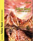 Yellow Hawk - Moondancer Saga Band I