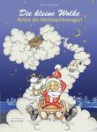 """Buch in der Ähnliche Bücher wie """"Die kleine Wolke - Lebe Deinen Traum!"""" - Wer dieses Buch mag, mag auch... Liste"""