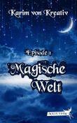 Magische Welt 1