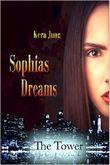 The Tower. Sophias Dreams