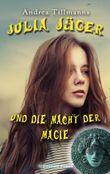"""Buch in der Ähnliche Bücher wie """"Die Nebelburg"""" - Wer dieses Buch mag, mag auch... Liste"""