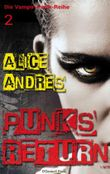 Punks Return