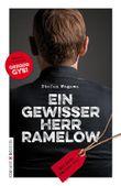 Ein gewisser Herr Ramelow