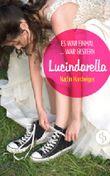 Lucindarella