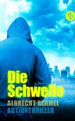 Die Schwelle: Action-Thriller