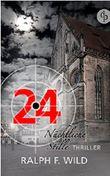 24 Stille Nacht