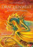 Faszinierende Drachenwelt