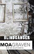 Blindgänger - Ostfrieslandkrimi (Jan Krömer Krimi-Reihe 6)