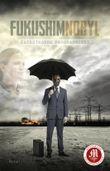 Fukushimnobyl