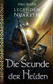 """Buch in der Ähnliche Bücher wie """"Das Schwert der Vorsehung"""" - Wer dieses Buch mag, mag auch... Liste"""