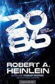 2086 - Sturz in die Zukunft