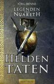 """Buch in der Ähnliche Bücher wie """"Legenden von Nuareth - Die Stunde der Helden"""" - Wer dieses Buch mag, mag auch... Liste"""