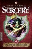 Sorcery! Die Krone der Könige