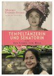 Tempeltänzerin und Senatorin