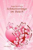 Buch in der Am liebsten pink! Rosa Mädchenbücher Liste
