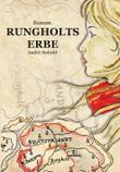 Rungholts Erbe