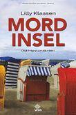 Mordinsel: Ostfrieslandkrimi