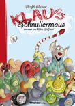 """Buch in der Ähnliche Bücher wie """"Ein Bär von der Schnullerfee"""" - Wer dieses Buch mag, mag auch... Liste"""