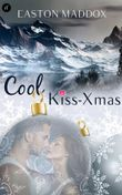 Cool Kiss-Xmas: Weihnachtsspecial