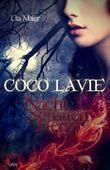"""Buch in der Ähnliche Bücher wie """"Coco Lavie: Spiegelblut"""" - Wer dieses Buch mag, mag auch... Liste"""