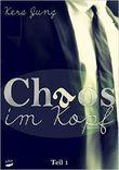 Chaos im Kopf (Chaos im ... 1)