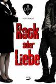 Rock oder Liebe?