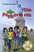 """Buch in der Ähnliche Bücher wie """"Die Peppermints: Band 1"""" - Wer dieses Buch mag, mag auch... Liste"""