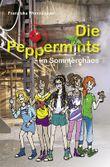 Die Peppermints im Sommerchaos