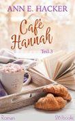 """Buch in der Ähnliche Bücher wie """"Café Hannah"""" - Wer dieses Buch mag, mag auch... Liste"""