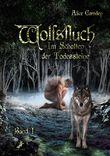 """Buch in der Ähnliche Bücher wie """"Tajo@Bruns_LLC: Das Herz des Löwen"""" - Wer dieses Buch mag, mag auch... Liste"""