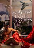 """Buch in der Ähnliche Bücher wie """"Elfendiener: Der Krieger & die Mätresse"""" - Wer dieses Buch mag, mag auch... Liste"""