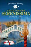 Schatten über der Serenissima