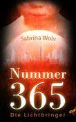 Nummer 365
