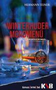 Winterhuder Mordmenü