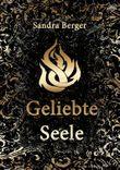 """Buch in der Ähnliche Bücher wie """"Transformation am Feuersee"""" - Wer dieses Buch mag, mag auch... Liste"""